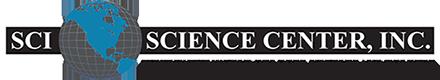 SCI Science Center